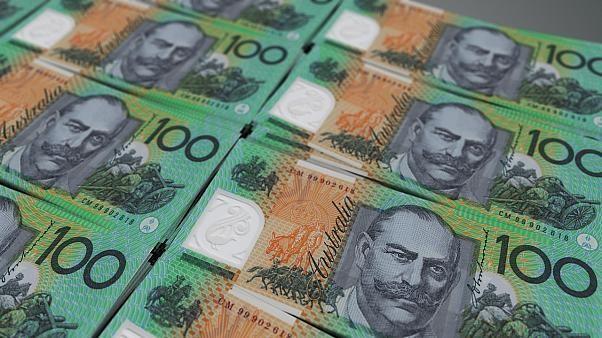 """""""مشيئة الرب"""" تكلّف زوجين أستراليين غرامة بنحو مليون يورو ونصف"""