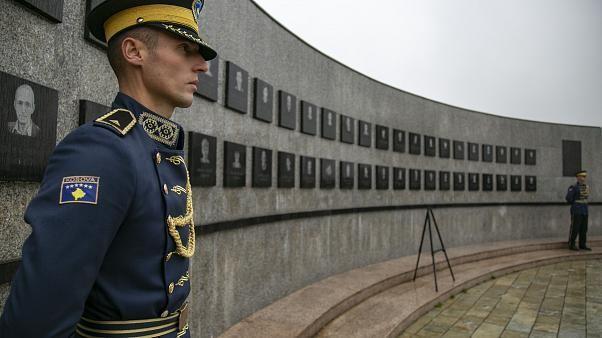 Le Kosovo face aux fantômes du passé