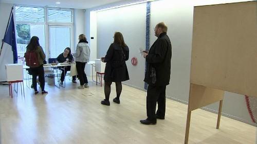 Spagna: votare per i fuorisede è complicato, l'esempio di Bruxelles