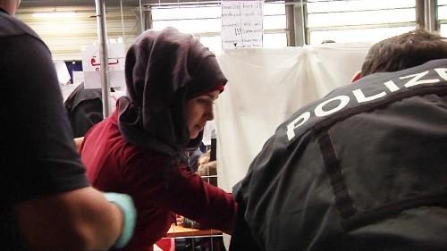 Germania: cellulari e computer sotto controllo per i richiedenti asilo