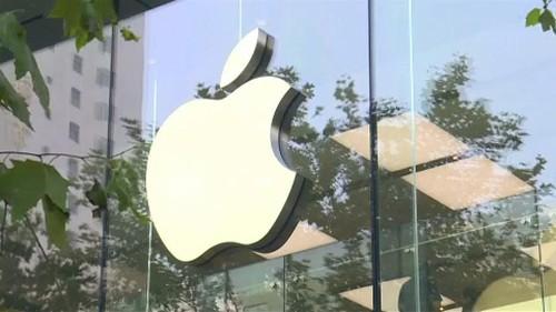 Mac Pro из Китая