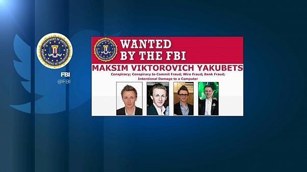 Russische Hacker-Gruppe erbeutet über 100 Millionen US-Dollar