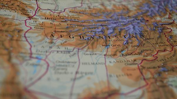 وثائق أمريكية تكشف المستور .. تقارير سلبية للحرب في أفغانستان أخفتها إدارات متعاقبة