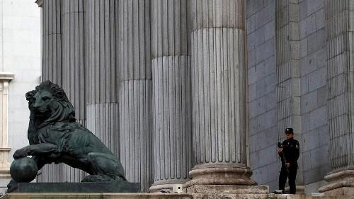 España estrena el Parlamento más femenino y renovado de su historia
