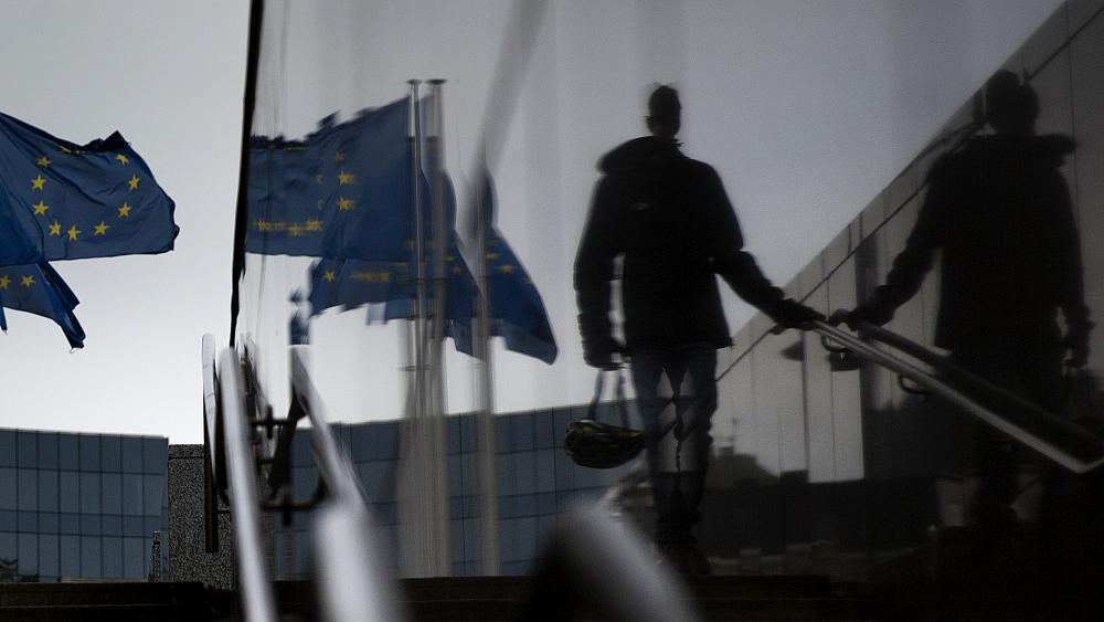 Eurodeputato francese in sciopero della fame contro i tagli al bilancio europeo