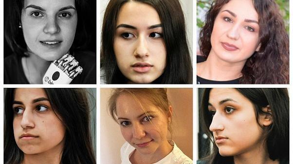Одной женщине супруг из ревности отрубил кисти рук, другую супруг 57 ударил ножом, а трем сестрам, которые убили отца-насильника, грозит до 20 лет тюрьмы. Домашнее насилие – в реальной жизни оно есть, но в российских законах его нет.