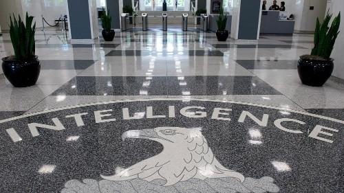 """Espionnage : comment la CIA a réalisé le """"coup du siècle"""""""