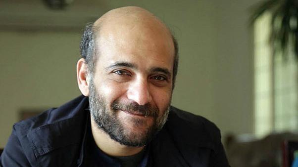 أسرة نبيل شعث تتهم السلطات المصرية باعتقال نجله