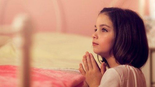 Teens with religious or spiritual upbringing may be safer from 'big 3' dangers