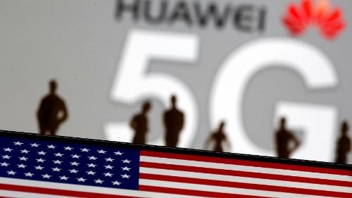 Huawei advierte a EEUU de que les está subestimando