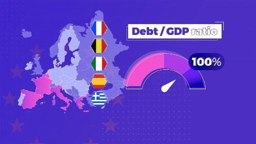 Kurzlehrgang: EU-Rahmen für die Fiskalpolitik