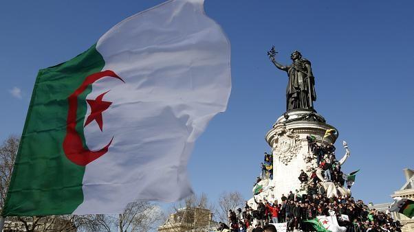 انتصارات الجزائر الرياضية تقلق بعض المسؤولين الفرنسيين