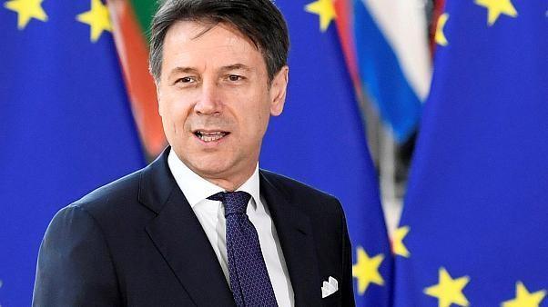 Италия: новые параметры бюджета