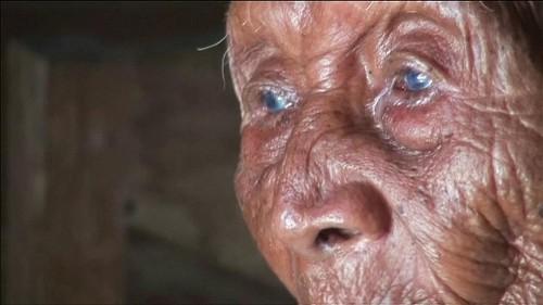 Indonesia: sepolto l'uomo più vecchio del mondo, aveva 147 anni