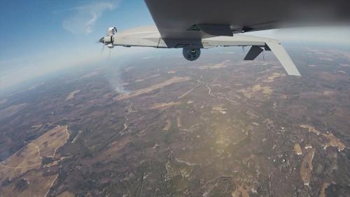 Verteidigungsindustrie in Estland: Wachsen durch Cluster