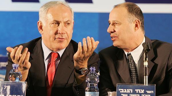 """وزير إسرائيلي يؤكد: """"إسرائيل هي الدولة الوحيدة التي قتلت إيرانيين في العامين الأخيرين"""""""