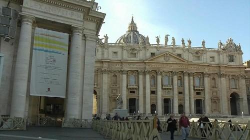 Matisse, Munch ou Chagall s'exposent au Vatican
