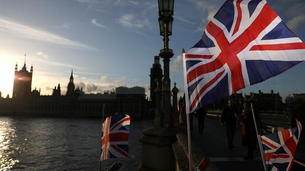 Brexit Guide: where are we now?