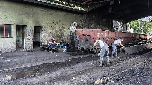 Trading profit for health: exploring Bosnia's toxic relationship with coal