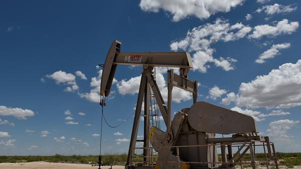 وكالة الطاقة الدولية: نراقب التطورات في مضيق هرمز ومستعدون للتحرك