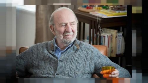Disparition de Jean-Pierre Marielle : ses meilleures répliques