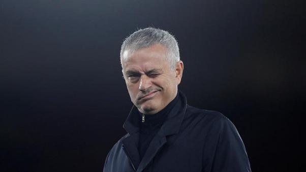 Tottenham: via Pochettino, arriva Mourinho