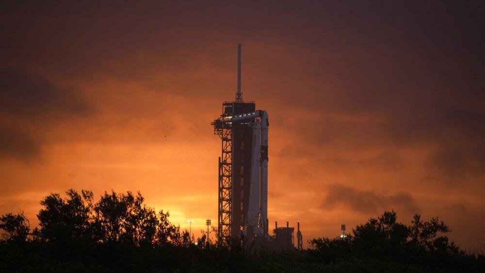 SpaceX a changé la donne : la NASA ne volera plus sur Soyouz