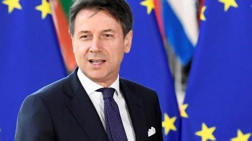 Überarbeitete Haushaltspläne: Kann Italien ein EU-Strafverfahren abwenden?