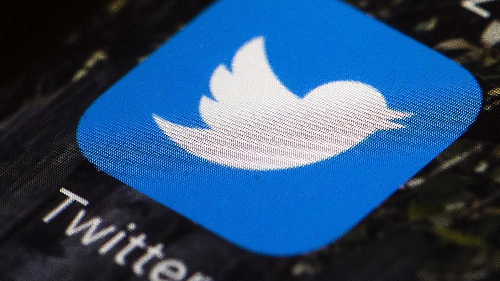 Twitter to label government officials and state-backed news accounts