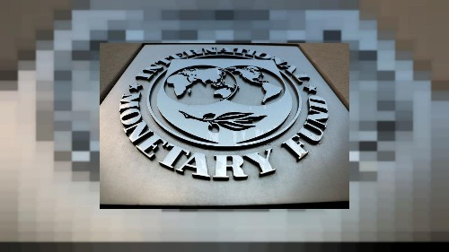 Demographic problems stifle growth, convergence in CEE countries - IMF