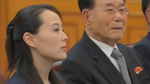 Pyongyang invita a sopresa il presidente della Corea del Sud