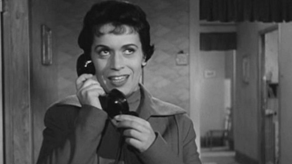 Addio a Franca Valeri, l'attrice comica della porta accanto: aveva appena compiuto 100 anni.