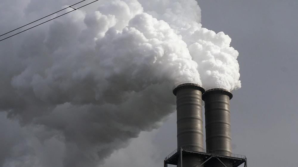 Nucléaire et charbon : l'Allemagne peut-elle abandonner les deux ?