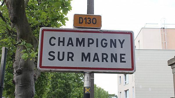 كيف هي أجواء مدينة شامبيني الفرنسية حيث نشأ مدربا منتخبي الجزائر والسنغال؟