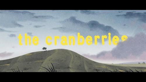 Alles ist vorbei – das letzte Album der Cranberries