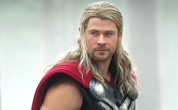 Thor: Ragnarok will be the most 'out there' Marvel movie, director says