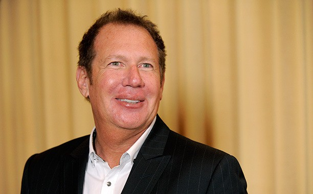 Garry Shandling, comedian and Larry Sanders Show star, dies at 66