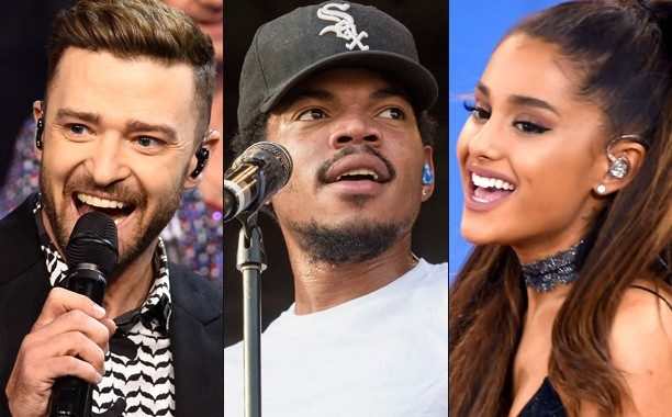 18 artists and industry insiders pick their songs of the summer