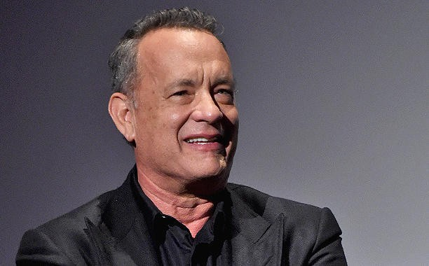 Tom Hanks recounts what he learned from Kevin Bacon during Apollo 13