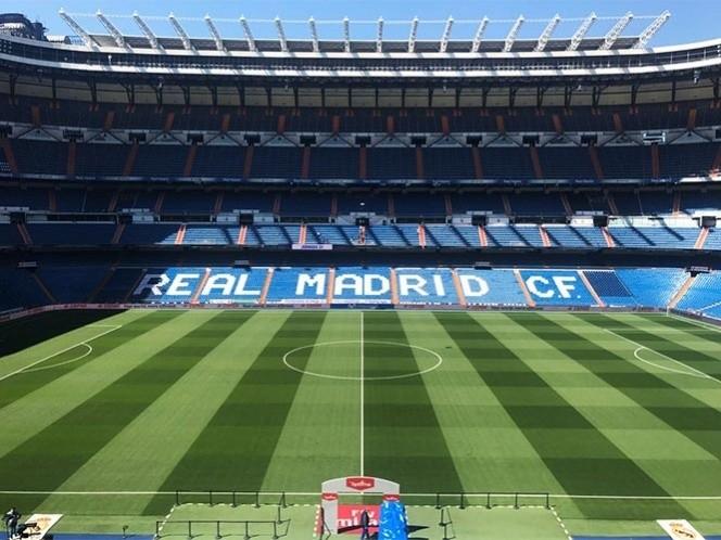 Revive el Real Madrid 1 - 1 Atlético (Jornada 31 de LaLiga)