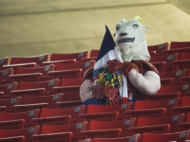 ¿Quiénes no podrán entrar al estadio para el Chivas-América?