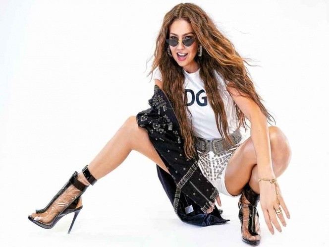 Latin music Queens; son las reinas del mundo