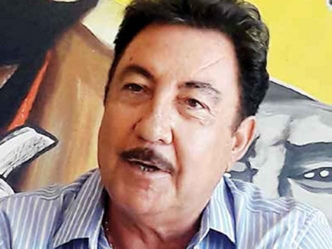 Caerán más peces gordos: Agúndez; tras la detención de Genaro García Luna
