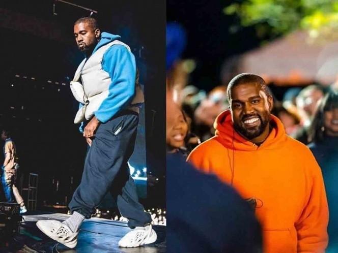 Kanye West anuncia su primera ópera con tintes cristianos