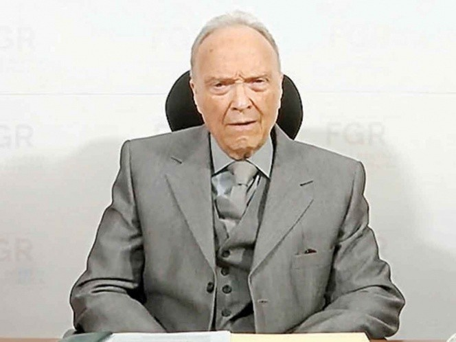Sobornos pagaron reformas y campaña; Lozoya implica a Peña y Videgaray en caso Odebrecht