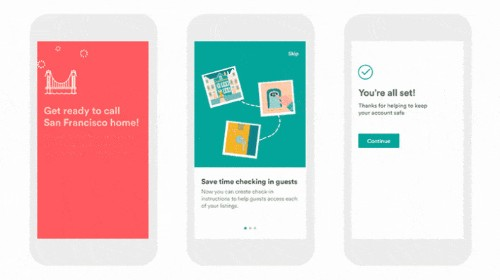 The Airbnb Tool That's Changing UI Design