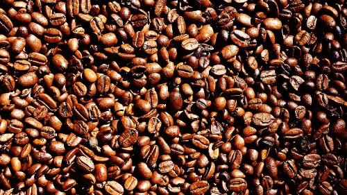 A new Starbucks will be bigger than your triple venti latte