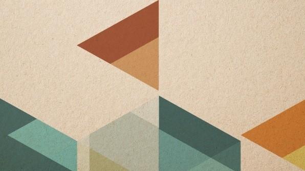 Iconoclast - Cover