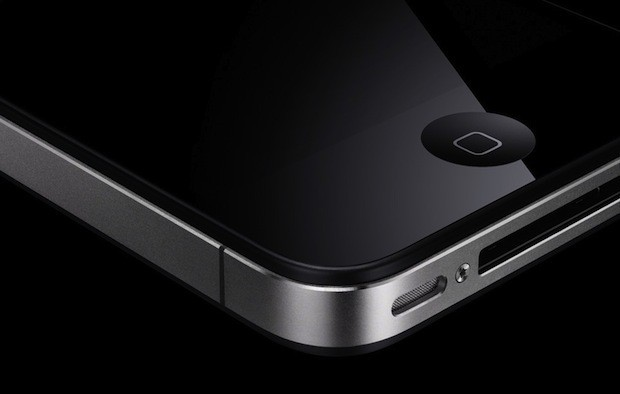Antennagate: Apple Explains All, Gives iPhone 4 Buyers Free Cases