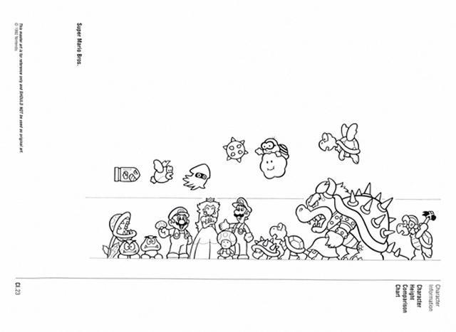 Design*Art - Magazine cover